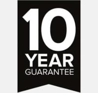 uPVC painting 10 Year Guarantee