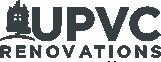 upvcrenovations logo